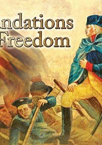 Watch Foundations of Freedom with Historian David Barton
