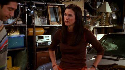 Season 07, Episode 13 The One Where Rosita Dies