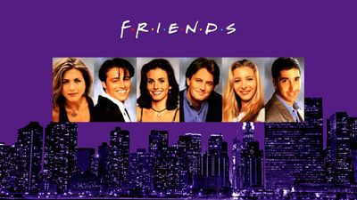 Season 01, Episode 24 The One Where Rachel Finds Out