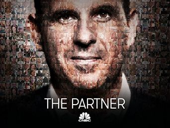 The Partner Poster