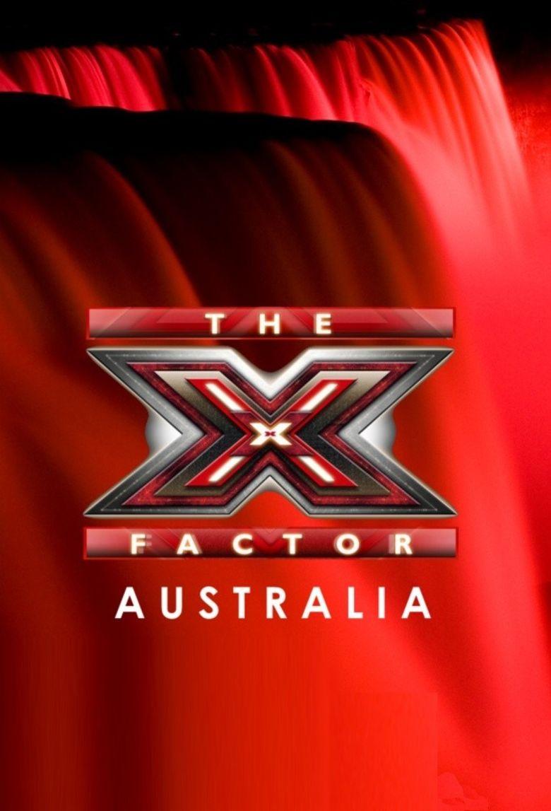 watch x factor online