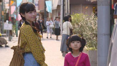 Season 02, Episode 03 Love or Friendship?