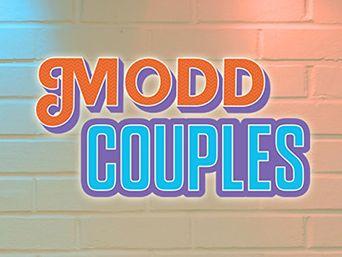 Watch Modd Couples