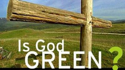 Watch SHOW TITLE Season 2011 Episode 2011 Moyers on America: Is God Green?