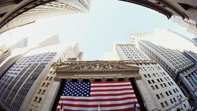 Watch SHOW TITLE Season 2011 Episode 2011 The Journal: America's Economy Reformed?