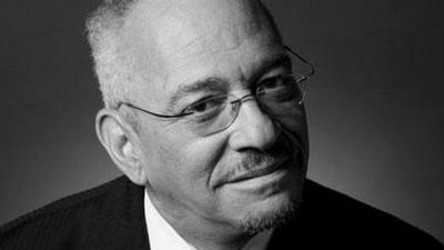 Watch SHOW TITLE Season 2010 Episode 2010 The Journal: Reverend Jeremiah Wright