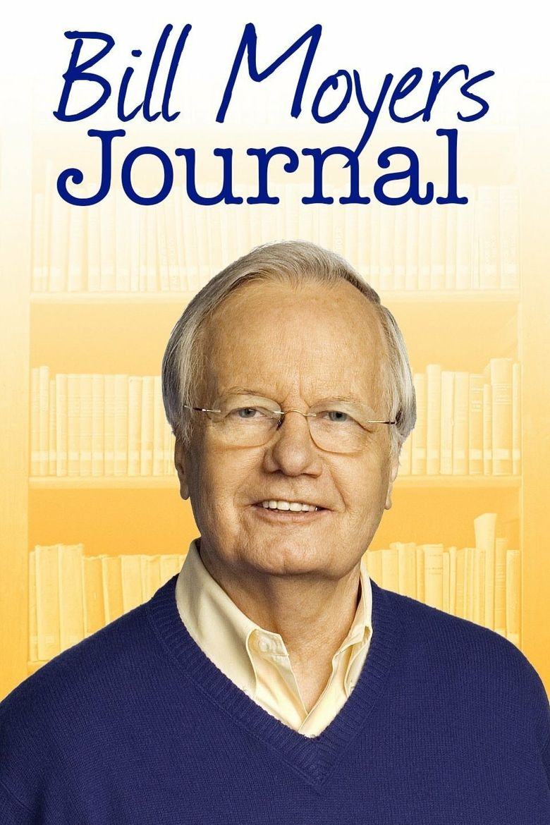 Watch Bill Moyers Journal