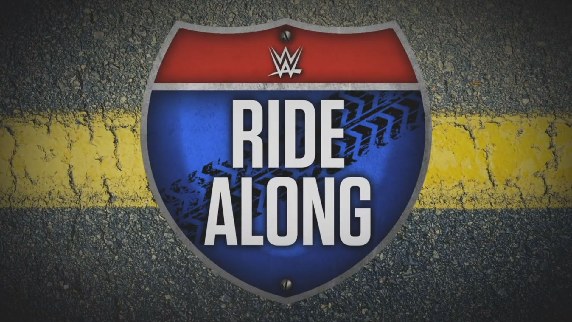 WWE Ride Along Season 2: Where To Watch Every Episode | Reelgood