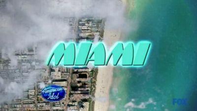 Season 09, Episode 04 Orlando Auditions