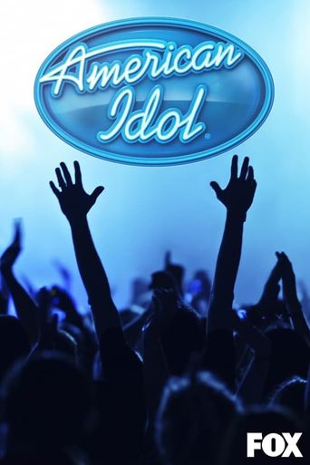 Watch American Idol