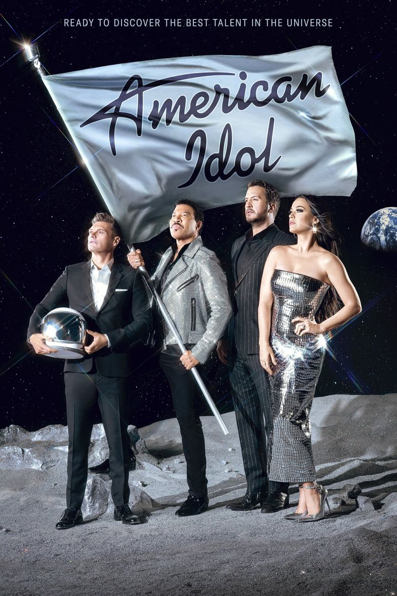 american idol season 14 episode 1 online free