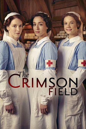 Watch The Crimson Field