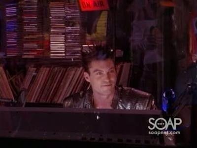 Season 10, Episode 06 '80s Night