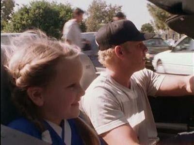 Season 08, Episode 01 Aloha, Beverly Hills (1)