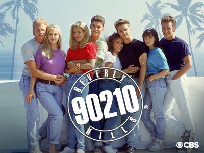 Season 08, Episode 02 Aloha, Beverly Hills (2)