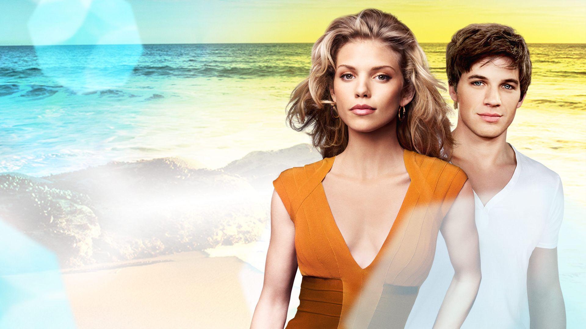 90210 season 4 episode 4 watch online free