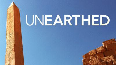 Season 04, Episode 04 Secrets of the Forbidden City