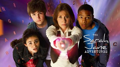 Season 01, Episode 04 Eye of the Gorgon (2)