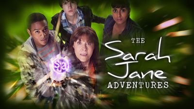 Season 03, Episode 04 The Mad Woman in the Attic (2)