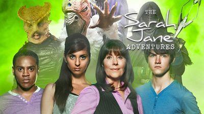 Season 04, Episode 02 The Nightmare Man (2)