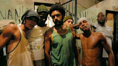 Season 02, Episode 04 Hijos del Carnaval 10 [Spn sub] (HBO)
