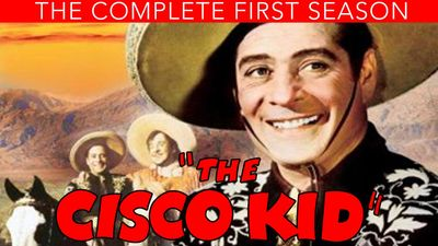 Season 01, Episode 11 Cattle Quarantine