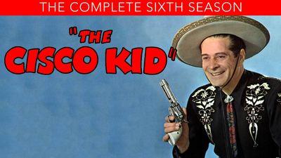 Season 06, Episode 22 Kilts and Sombreros