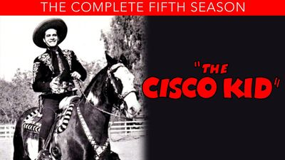 Season 05, Episode 21 The Kidnapped Cameraman