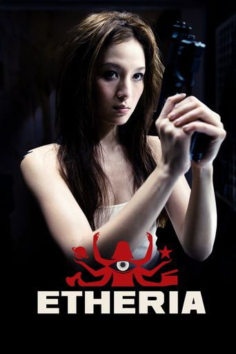 Etheria Poster