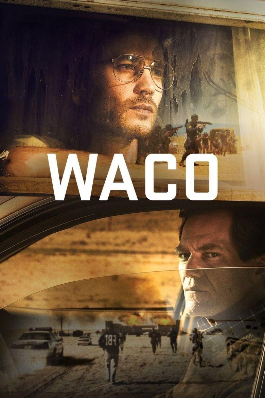 Watch Waco