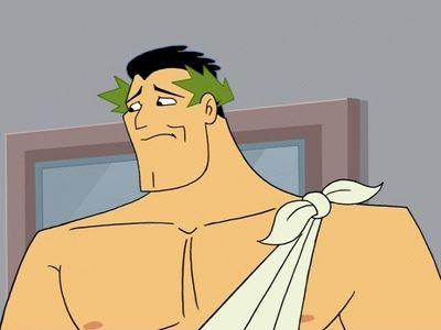 Season 03, Episode 01 Freaks & Greeks
