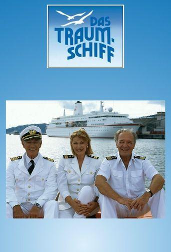 Das Traumschiff Poster