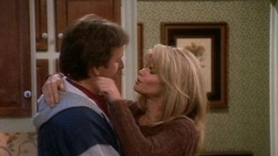 Season 03, Episode 02 The Virgin Lonnie