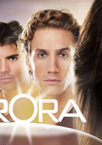 Aurora Poster