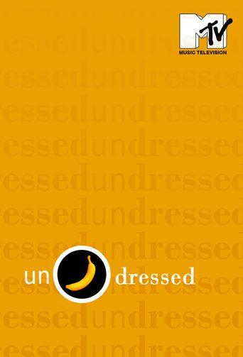 Watch Undressed