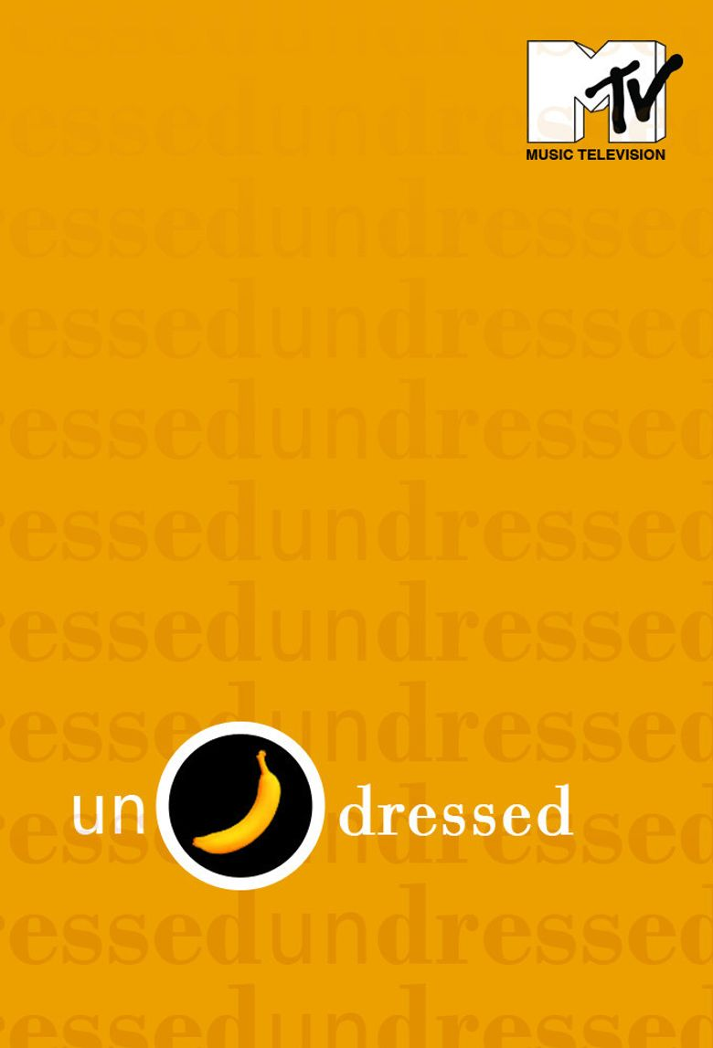 mtv undressed homework