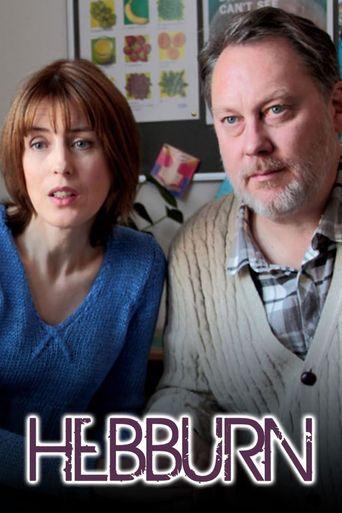 Hebburn Poster