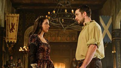 Watch SHOW TITLE Season 04 Episode 04 Highland Games