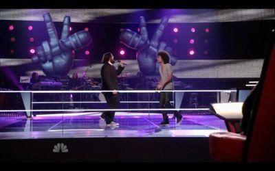 Season 01, Episode 04 The Battles (2)