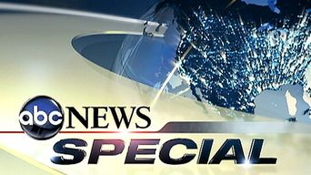 ABC News Specials Poster