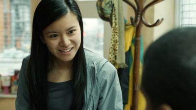 Season 01, Episode 02 Ying