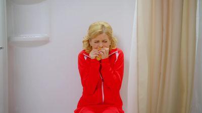 Watch SHOW TITLE Season 01 Episode 01 Loaf Coach