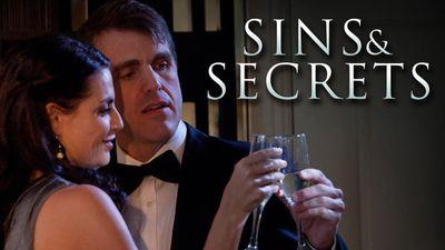 Season 04, Episode 02 Sweet Talker, Midnight Stalker