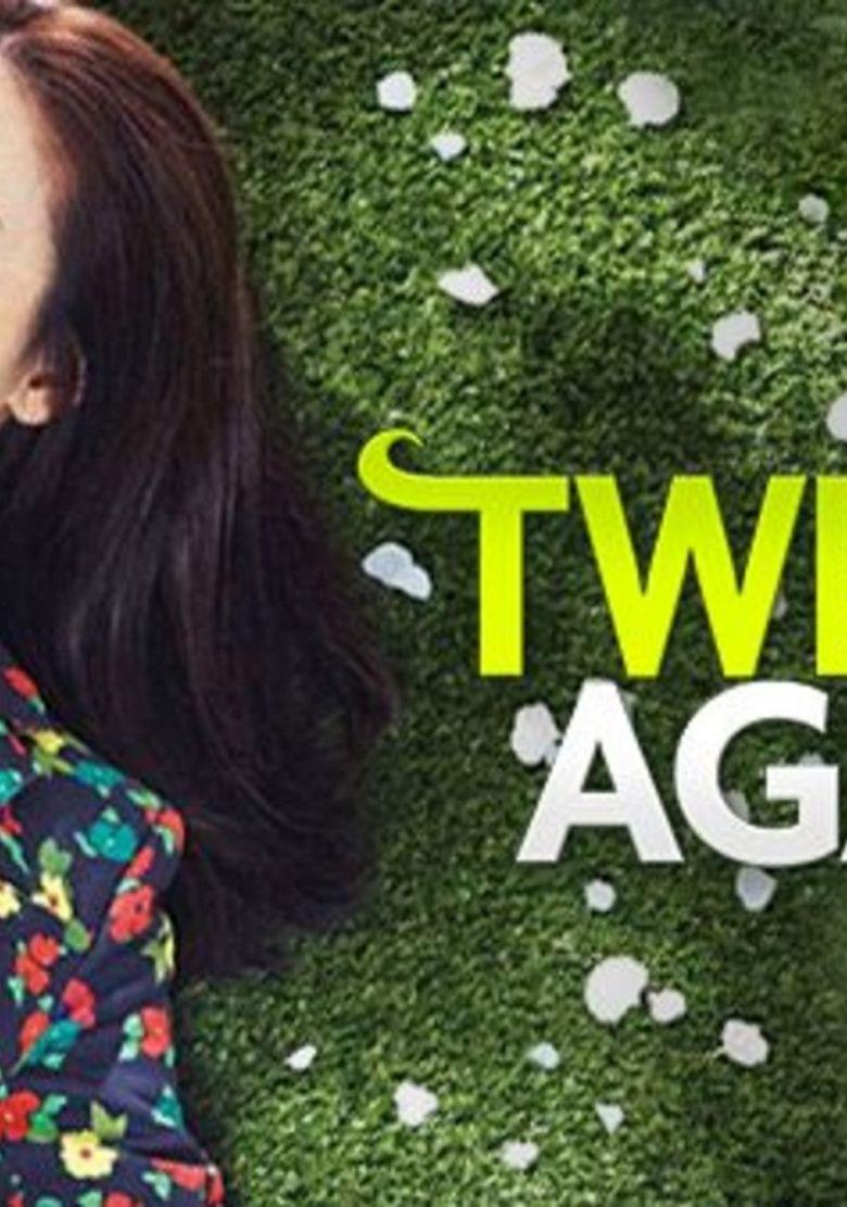 Watch Twenty Again