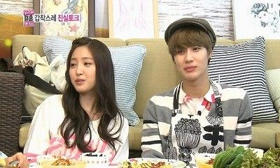 We Got Married Season 4: Where To Watch Every Episode   Reelgood