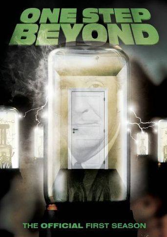 Watch One Step Beyond