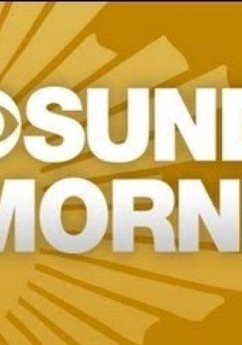 Watch CBS Sunday Morning