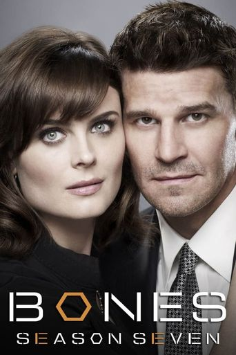 Bones - Watch Episodes on Prime Video, Hulu, TNT, and