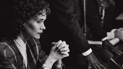 Season 01, Episode 06 Marcia, Marcia, Marcia