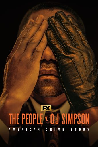 Watch American Crime Story